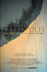 Petropolis: Aerial Perspectives on the Alberta Tar Sands Trailer