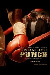 Phantom Punch Trailer