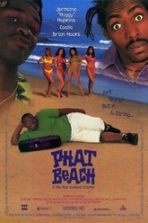 Phat Beach Trailer
