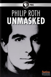 Philip Roth: Unmasked Trailer