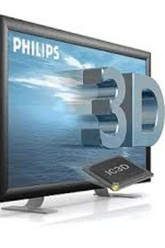 Philips Demonstration Disc Trailer