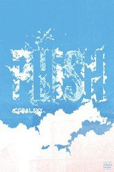 Phish: Coral Sky Trailer