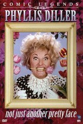Phyllis Diller: Not Just Another Pretty Face Trailer