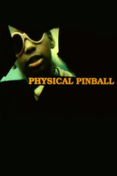 Physical Pinball Trailer
