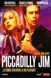 Piccadilly Jim Trailer