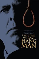 Pierrepoint: The Last Hangman Trailer