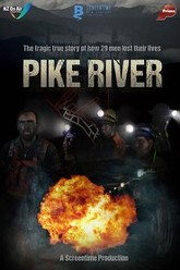 Pike River Trailer