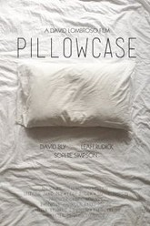 Pillowcase Trailer