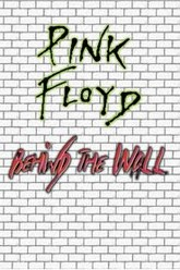 Pink Floyd: Behind the Wall Trailer