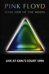 Pink Floyd: Dark Side Of The Moon Live In London 1994 Trailer