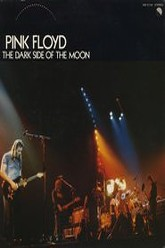 Pink Floyd - The Dark Side of the Moon Trailer