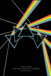 Pink Floyd: The Dark Side Of The Moon (Immersion Edition) Trailer