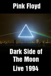 Pink Floyd - The Dark Side of the Moon PULSE Trailer