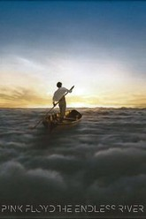 Pink Floyd: The Endless River Trailer