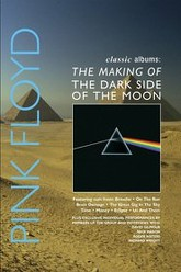 Pink Floyd: The Making Of The Dark Side Of The Moon Trailer