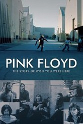 Pink Floyd: The Story of Wish You Were Here Trailer