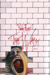 Pink Floyd: The Wall Trailer