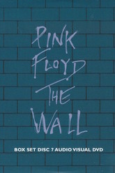 Pink Floyd The Wall: Immersion Box Set DVD Trailer