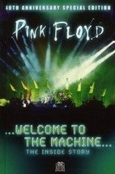 Pink Floyd: Welcome to the Machine Trailer