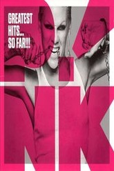 Pink: Greatest Hits...So Far Trailer