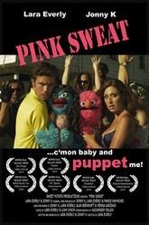 Pink Sweat Trailer