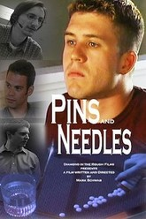Pins and Needles Trailer