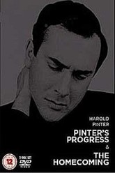 Pinter's Progress Trailer