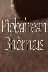 Pipers of Bornish Trailer