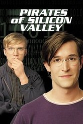 Pirates of Silicon Valley Trailer