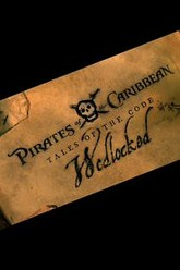 Pirates of the Caribbean: Tales of the Code: Wedlocked Trailer