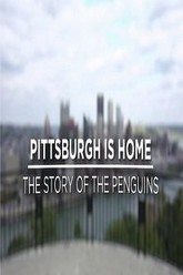 Pittsburgh is Home: The Story of the Penguins Trailer