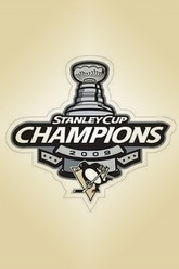 Pittsburgh Penguins Stanley Cup 2009 Champions Trailer