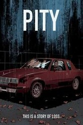 Pity Trailer