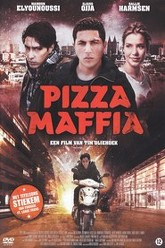 Pizza Maffia Trailer
