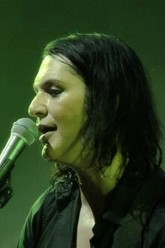 Placebo In concert Trailer