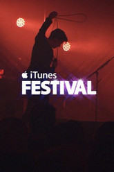 Placebo - Live at iTunes Festival 2014 Trailer