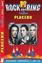 Placebo: Live at Rock AM Ring 2006 Trailer