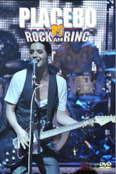 Placebo: Live at Rock Am Ring Trailer