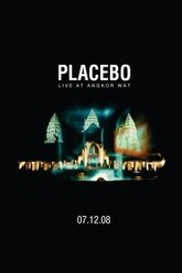Placebo: Live in Angkor Wat Trailer
