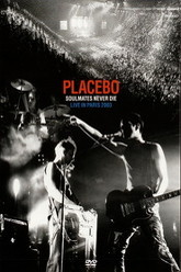 Placebo - Sleeping With Ghosts Tour Documentary Trailer