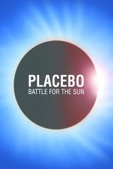 Placebo - The Making Of Battle For The Sun Trailer