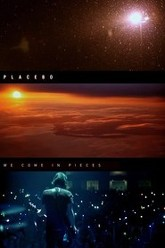 Placebo: We Come In Pieces Trailer
