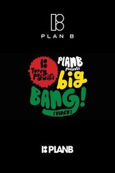Plan B - Torey Pudwill's Big Bang Trailer