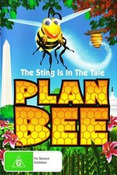 Plan Bee Trailer