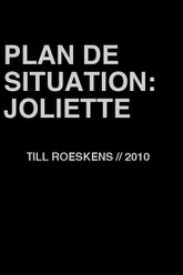 Plan de situation: Joliette Trailer