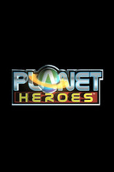 Planet Heroes - The Ace That Jumped Over The Moon Trailer