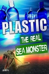 Plastic: The Real Sea Monster Trailer