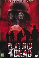 Platoon of the Dead Trailer