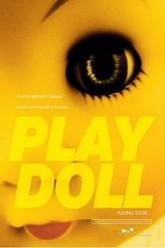 Play Doll Trailer