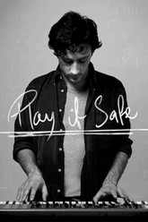 Play It Safe Trailer